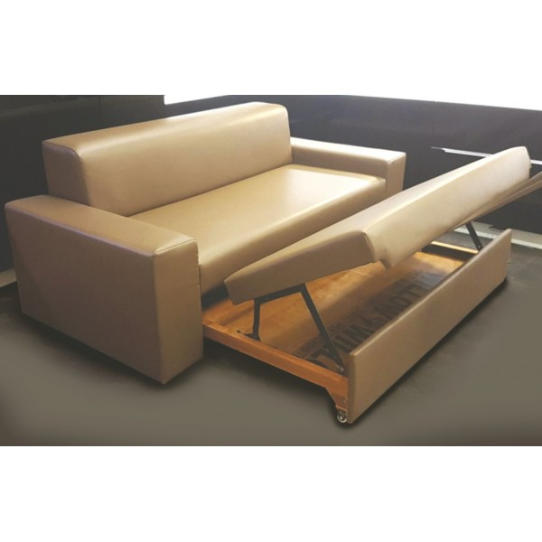 Pro Lift Sofa Bed Fittings Pro Lift Sofa Bed Fittings