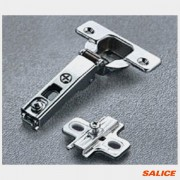 Salice Click On Hinge