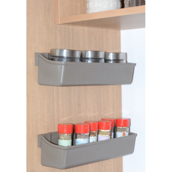 Shelf Tray