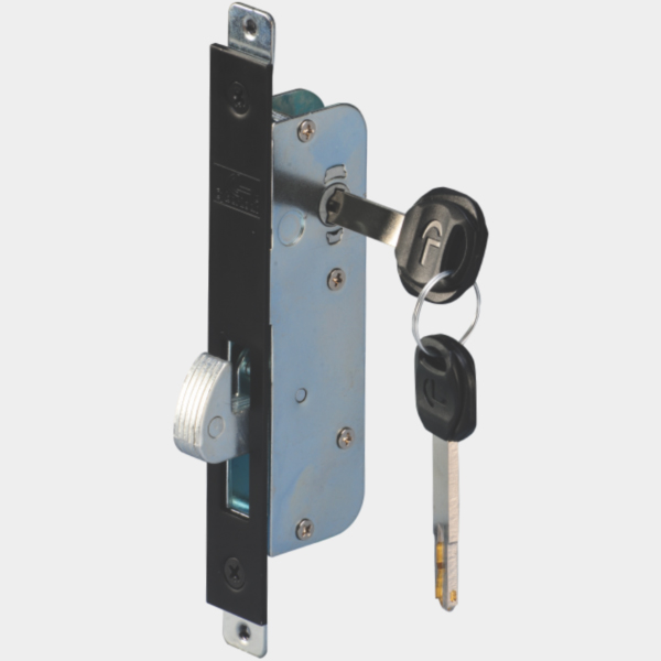 Sliding Door Lock Sliding Door Lock With Key Sliding Door