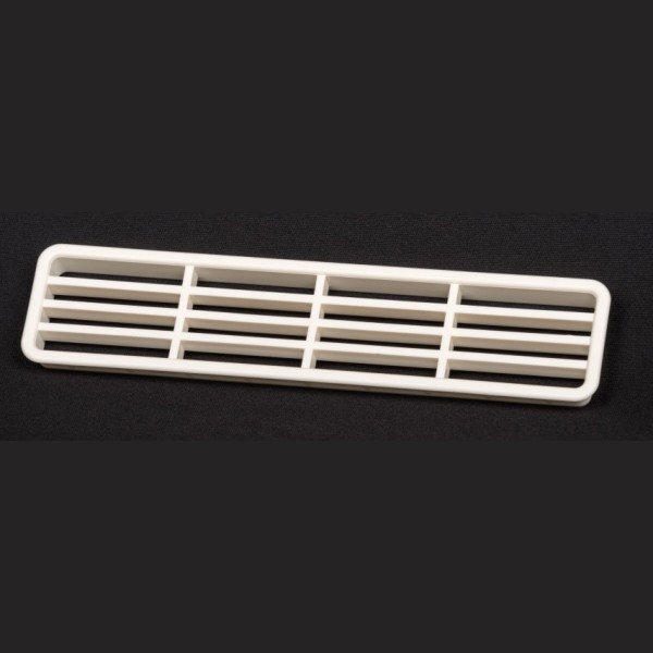 Ventilation Grill Rectangular Ventilation Grills For Cabinets