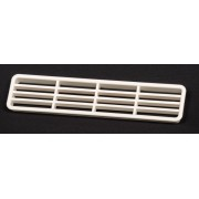 Ventilation Grill - Rectangular