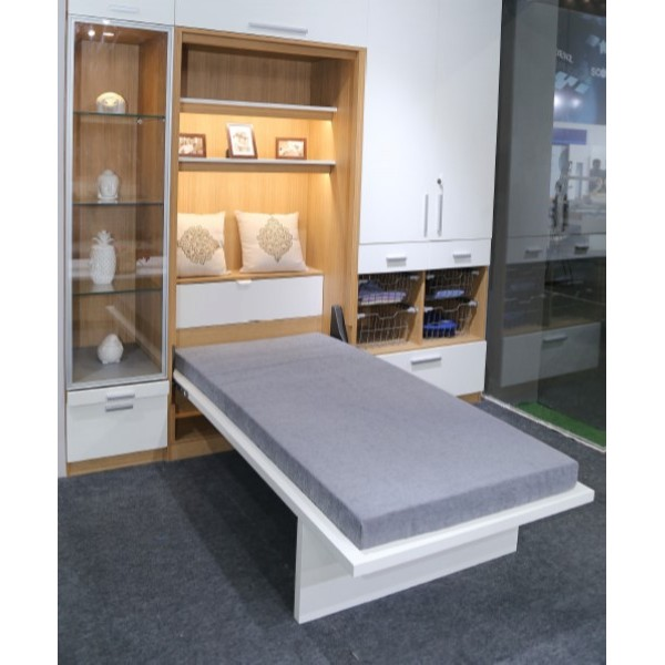 Tremendous Wall Bed Fittings Vertical Wall Bed Fittings India Wall Pabps2019 Chair Design Images Pabps2019Com