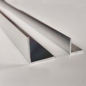 Aluminium Profiles and Handles