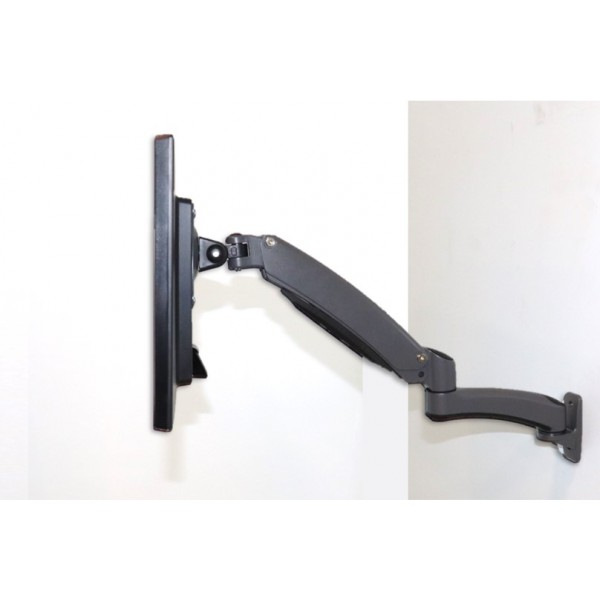 CMA Single Arm Wall Mount