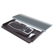Computer Keyboard Tray - Jumbo