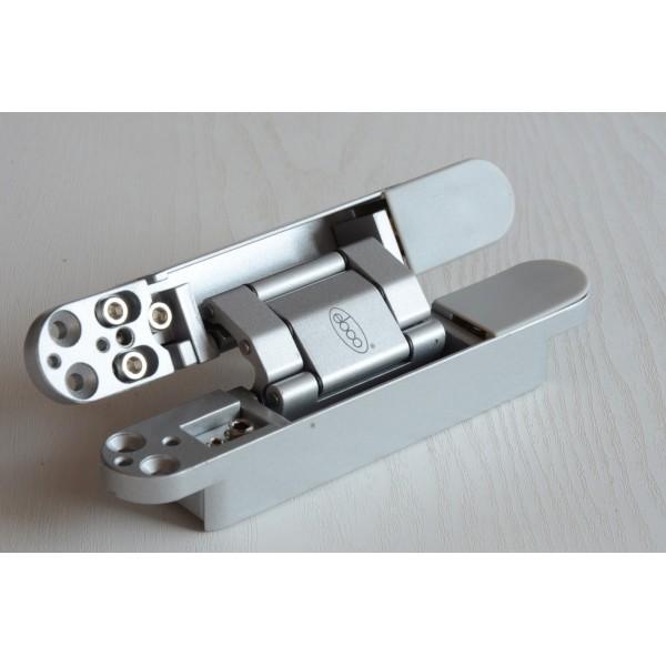 Concealed Hinge 3d Ch3d 80 Sliding Door Fitting Sliding