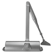 Door Closer - DC 401