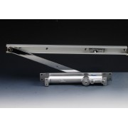 Door Closer - DC 1002