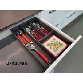 Drawer Partition Kitchen