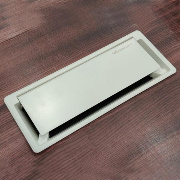 Electric Box Slim 2
