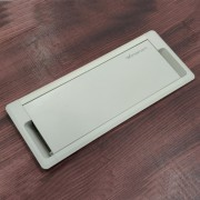 Electric Box Slim 3