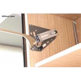 Evolift Folding Door System