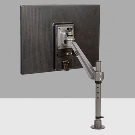Flat Screen Holder - Single Arm