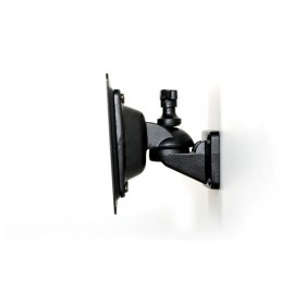 Flat Screen Holder - Wall Mount