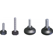 Plinth Screws