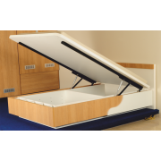Pro-Lift Bed Fittings