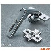 Salice Folding Door Hinge