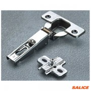 Salice Slide On Hinge