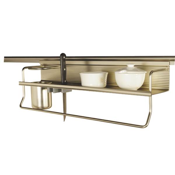 Kitchen Wall Accessories midway systems