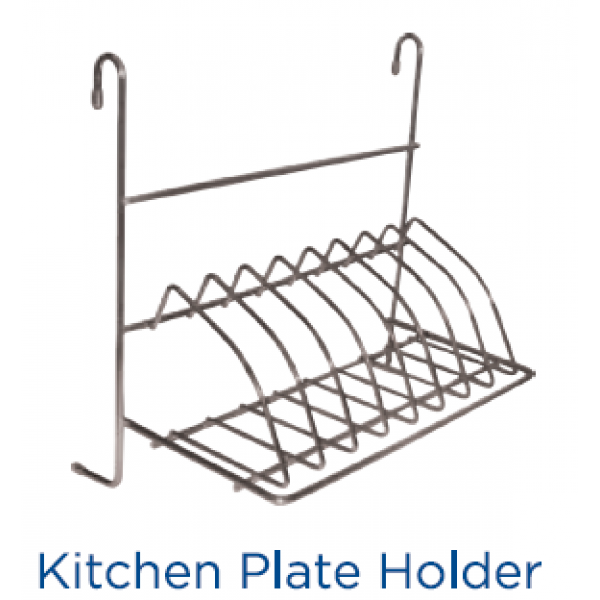 Ebco Kitchen Accessories Catalogue: Kitchen Wall Hanging Fittings And Accessories Wall Hanging