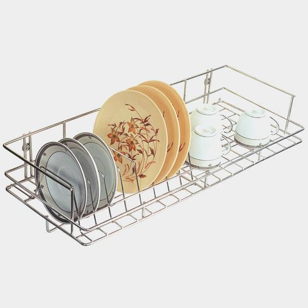 Ebco Kitchen Sink