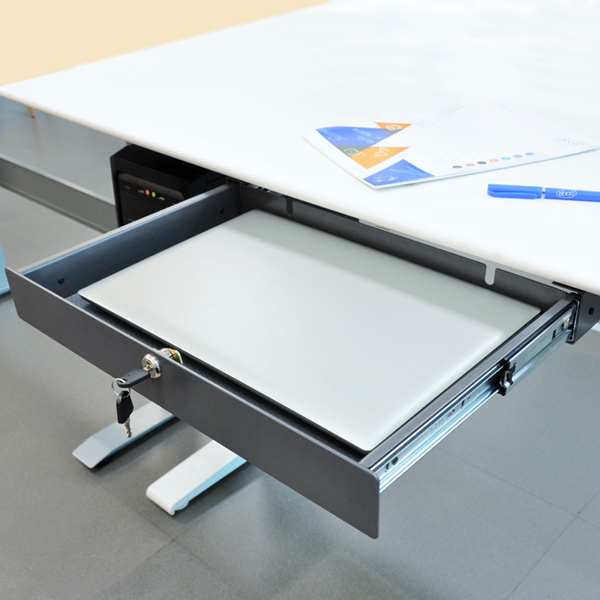 Laptop Drawer (Top Mount)