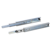 Mini Telescopic Drawer Slide