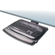 Multi Media Keyboard Tray