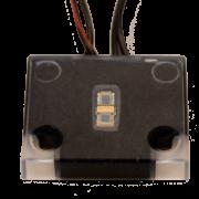 Multi Switch - Regular