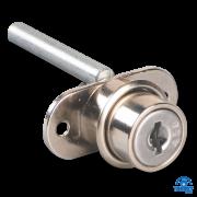 Pedestal Lock