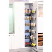 Premium Kitchen Pantry 450