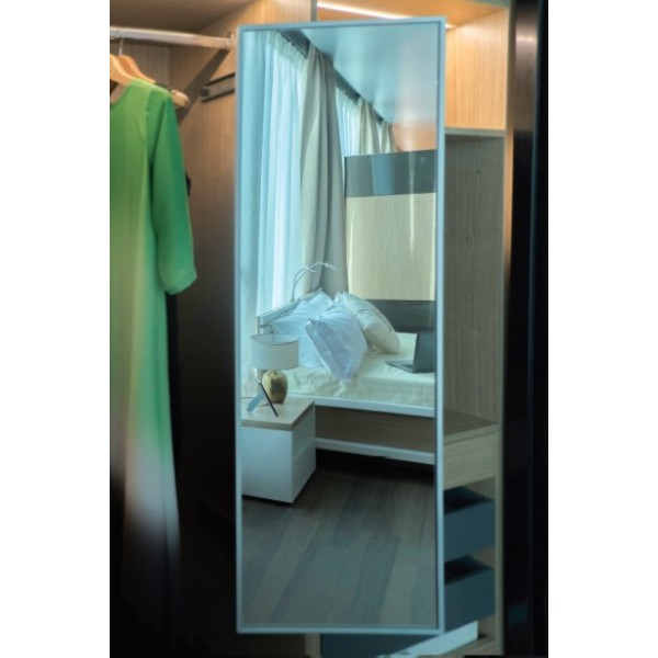 official photos c3571 9ebf8 Pull Out Mirror Pull Out Mirror For Wardrobe India Wardrobe ...