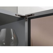 Salice - Air Concealed Soft Close Hinge