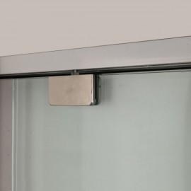 Sliding Door Fittings - Glass