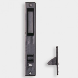 Sliding Window Latch (Eco)