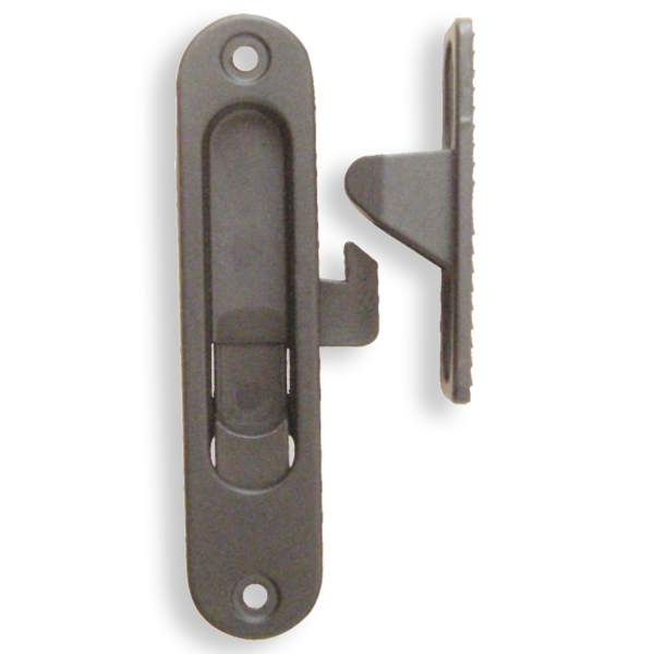 sliding window latch mini