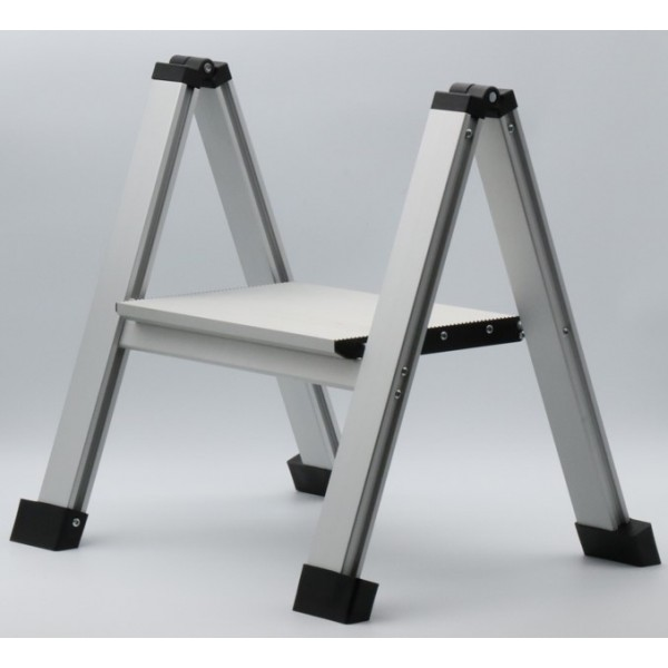 Smart Ladder - 1 Step (Load Capacity 100 kgs)