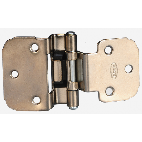Spring Loaded Hinge Small Spring Loaded Hinges Spring