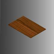 Table Tops for Table Brackets 18mm