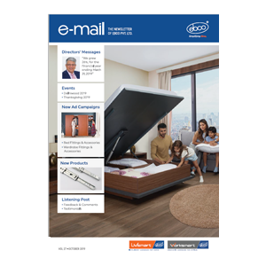 Email Vol 27.Oct 19