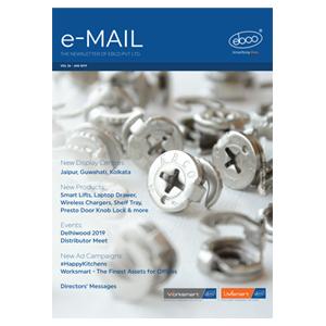 Email Vol 26.Jan 19