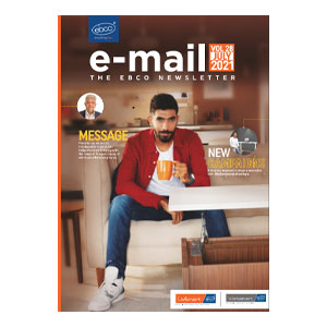Email Vol 28.July 21