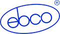 Ebco - Hardware Solutions