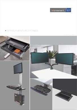 Export Catalogue - Worksmart (B) July 19