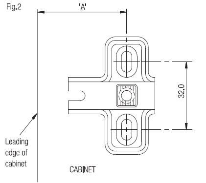 81 Monte Carlo Wiring Diagram moreover Mustang Drag Car further Car Door Ponents together with Monte Carlo Carpet together with Discussion T10175 ds721151. on 85 monte carlo wiring diagram