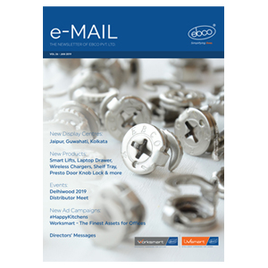 Email Vol 26.Jan 19