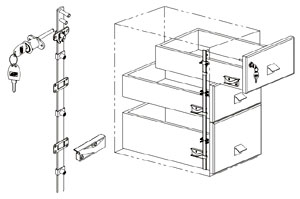 drawer slides diagram  drawer  free engine image for user